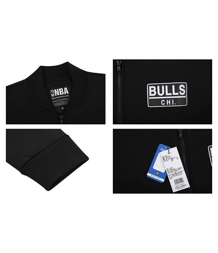 bulls-jamper-2