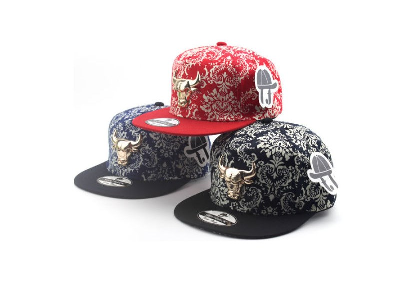 chicago-bulls-cap-by-snapback-1