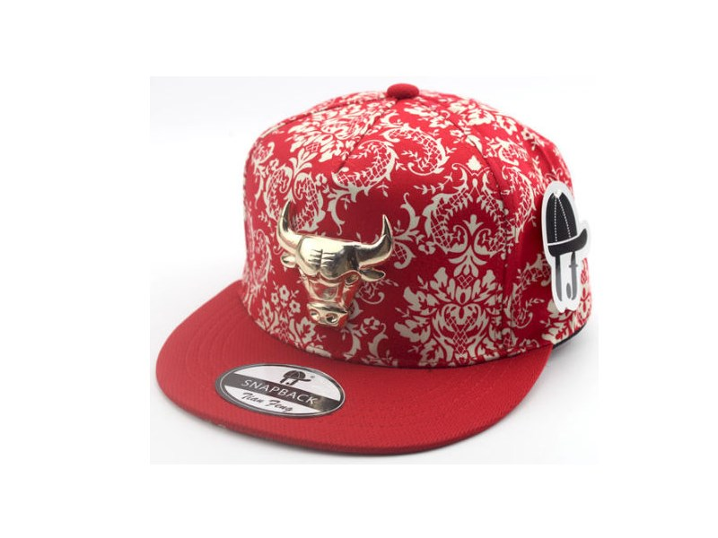 chicago-bulls-cap-by-snapback-4