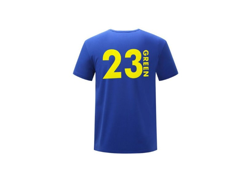 futbolka-green-23-blue-1