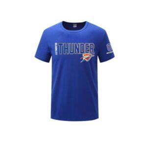 Заказать поиск футболки Cleveland 2016 Champions Tee Grey