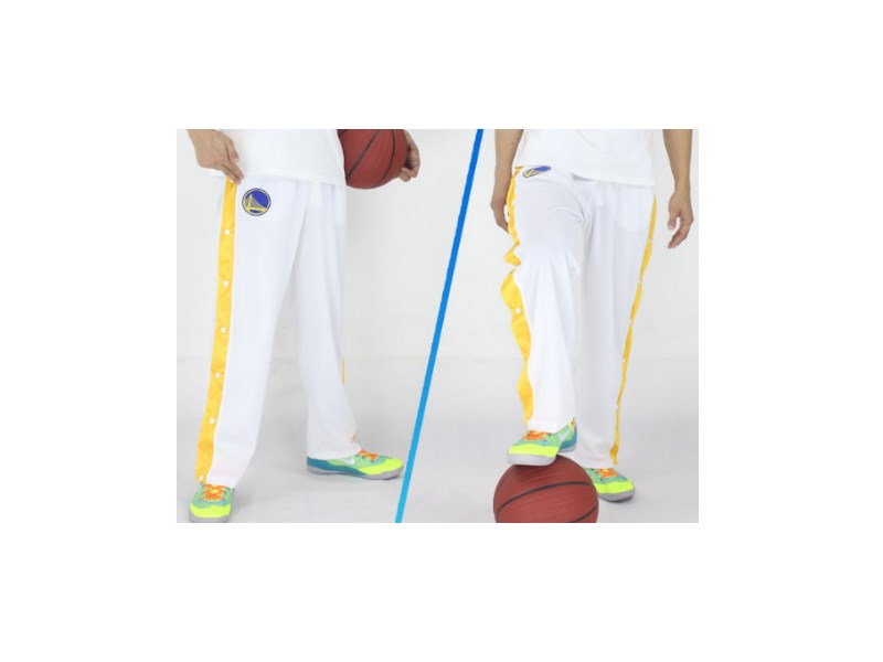 gsw-pants-1