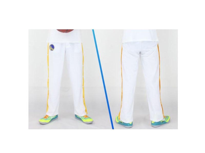 gsw-pants-3