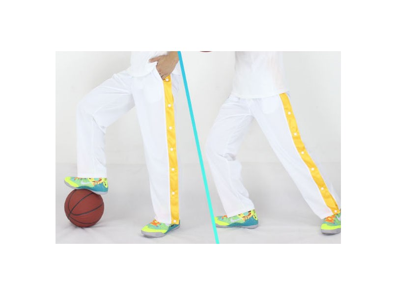 gsw-pants-4