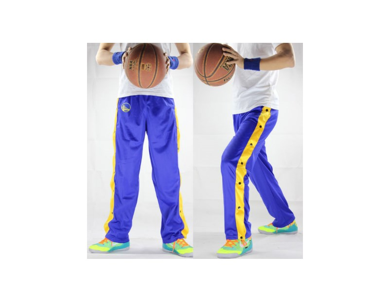 gsw-pants-5