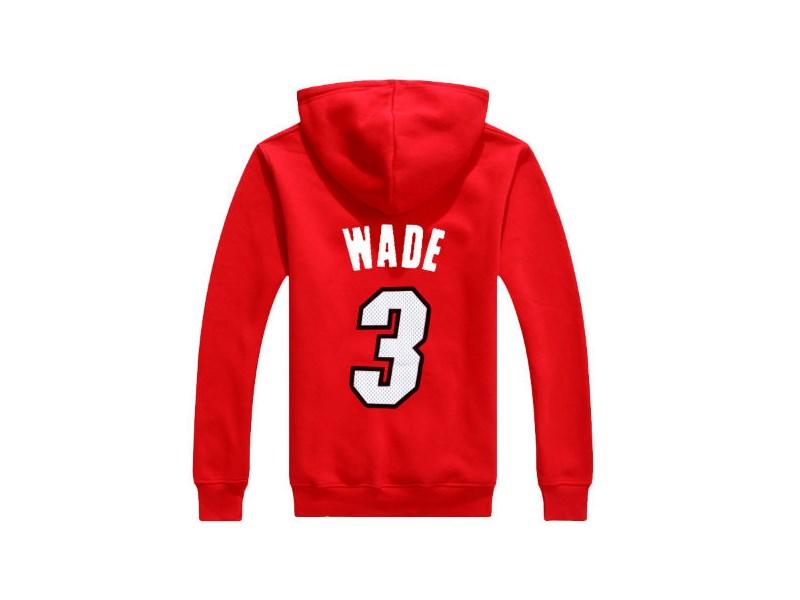 hoody-miami-heat-wade3-red-2