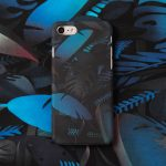 inflation-case-for-iphone7-blue-jungle-1
