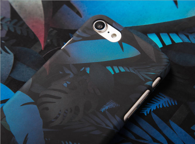 inflation-case-for-iphone7-blue-jungle-2