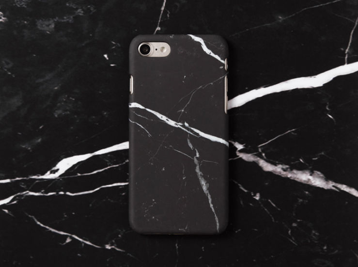 inflation-case-for-iphone7-night-marble-1