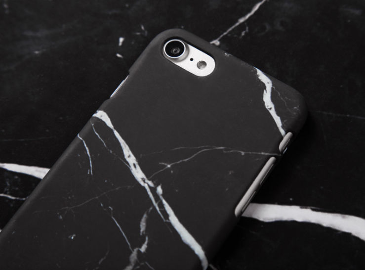 inflation-case-for-iphone7-night-marble-2