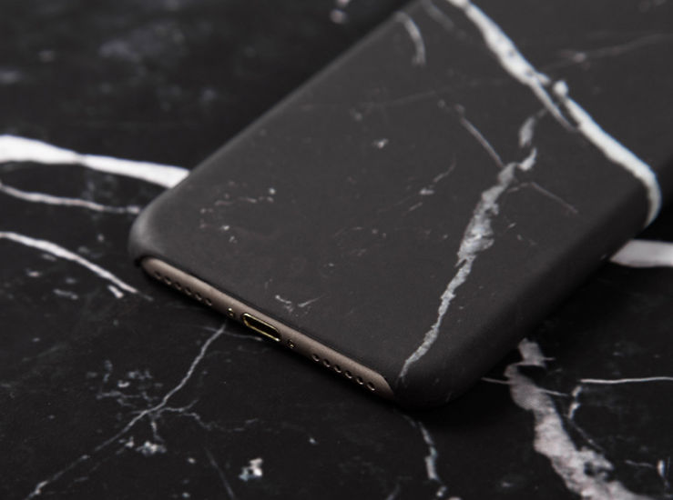 inflation-case-for-iphone7-night-marble-3