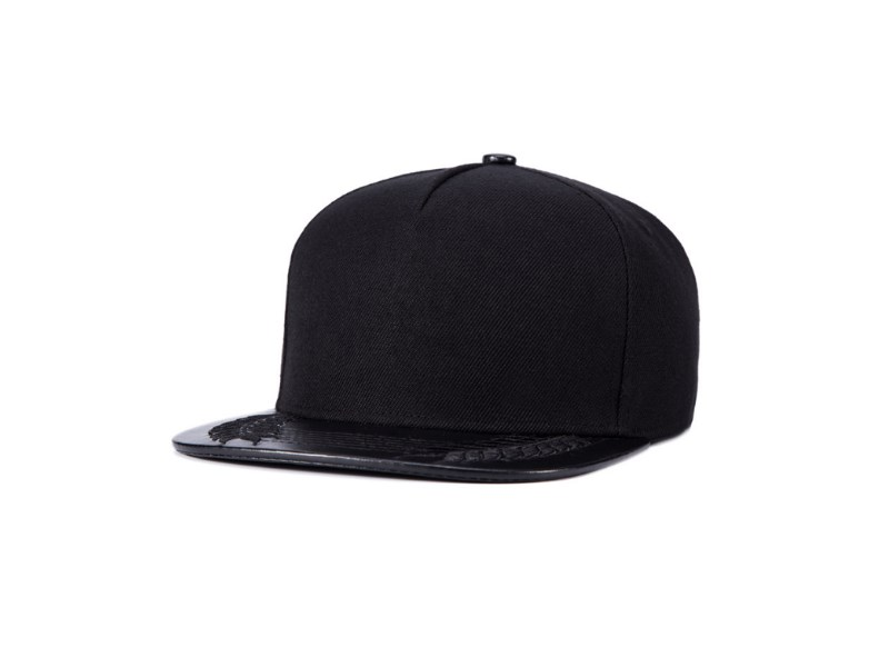 kepka-wuke-black-1