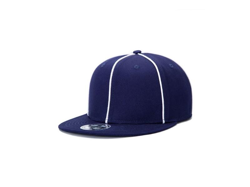 kepka-wuke-blue-horizon-1