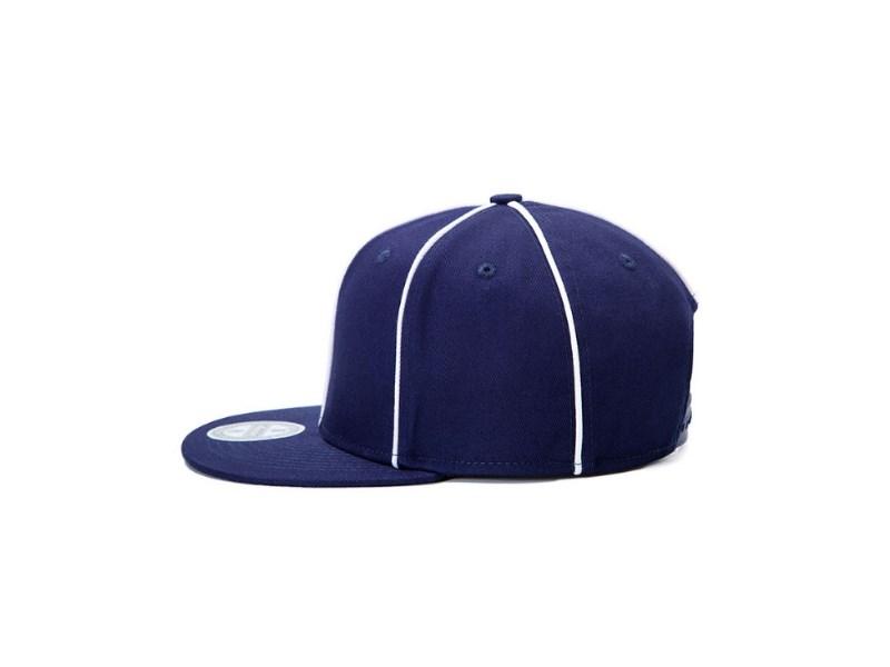 kepka-wuke-blue-horizon-3