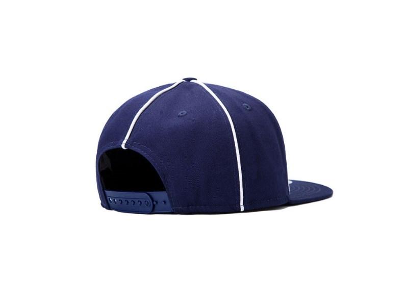 kepka-wuke-blue-horizon-4
