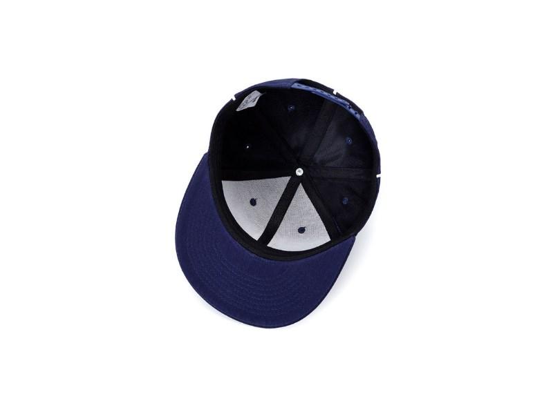 kepka-wuke-blue-horizon-5