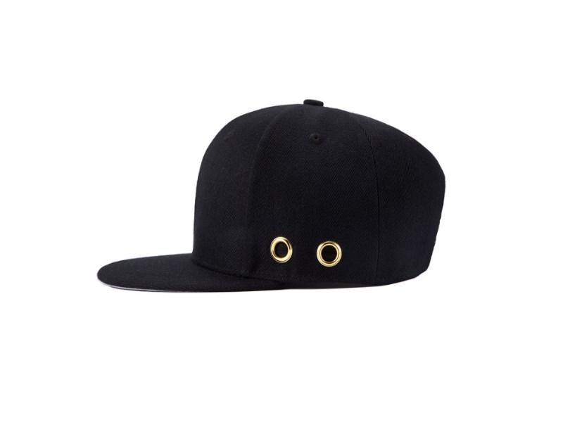 kepka-wuke-golden-ring-2