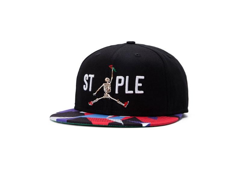 kepka-wuke-staple-1