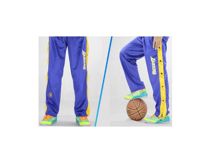 lakers-pants-1