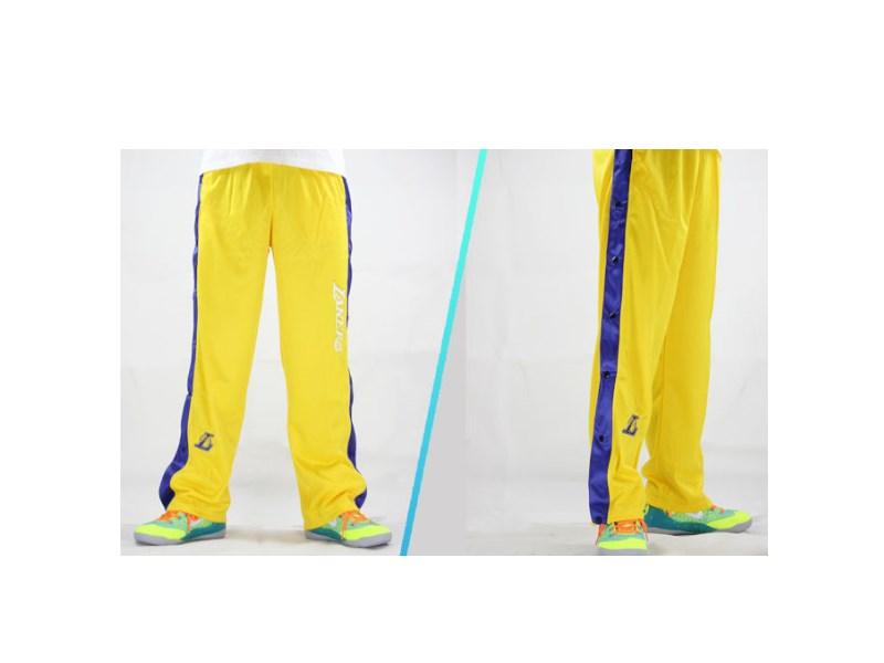 lakers-pants-2