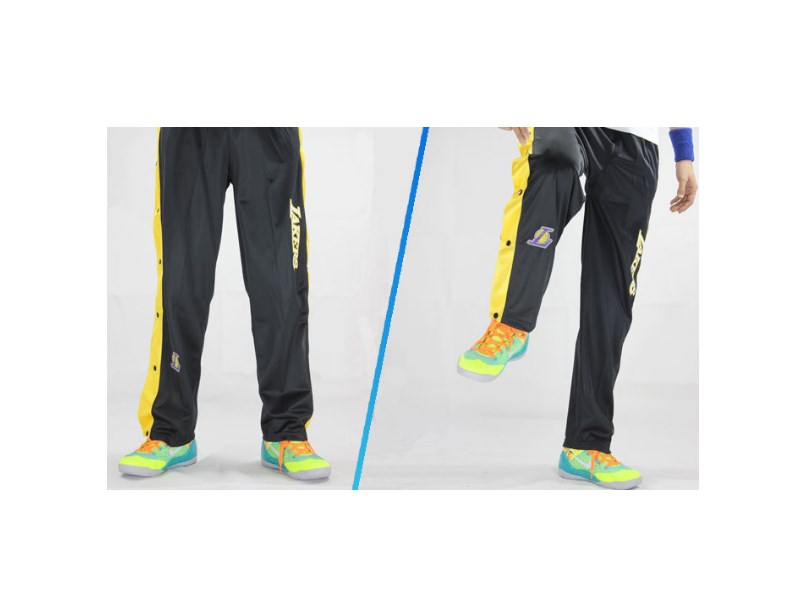 lakers-pants-3