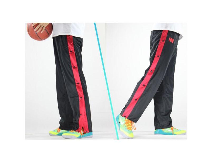 lebron23-pants-2