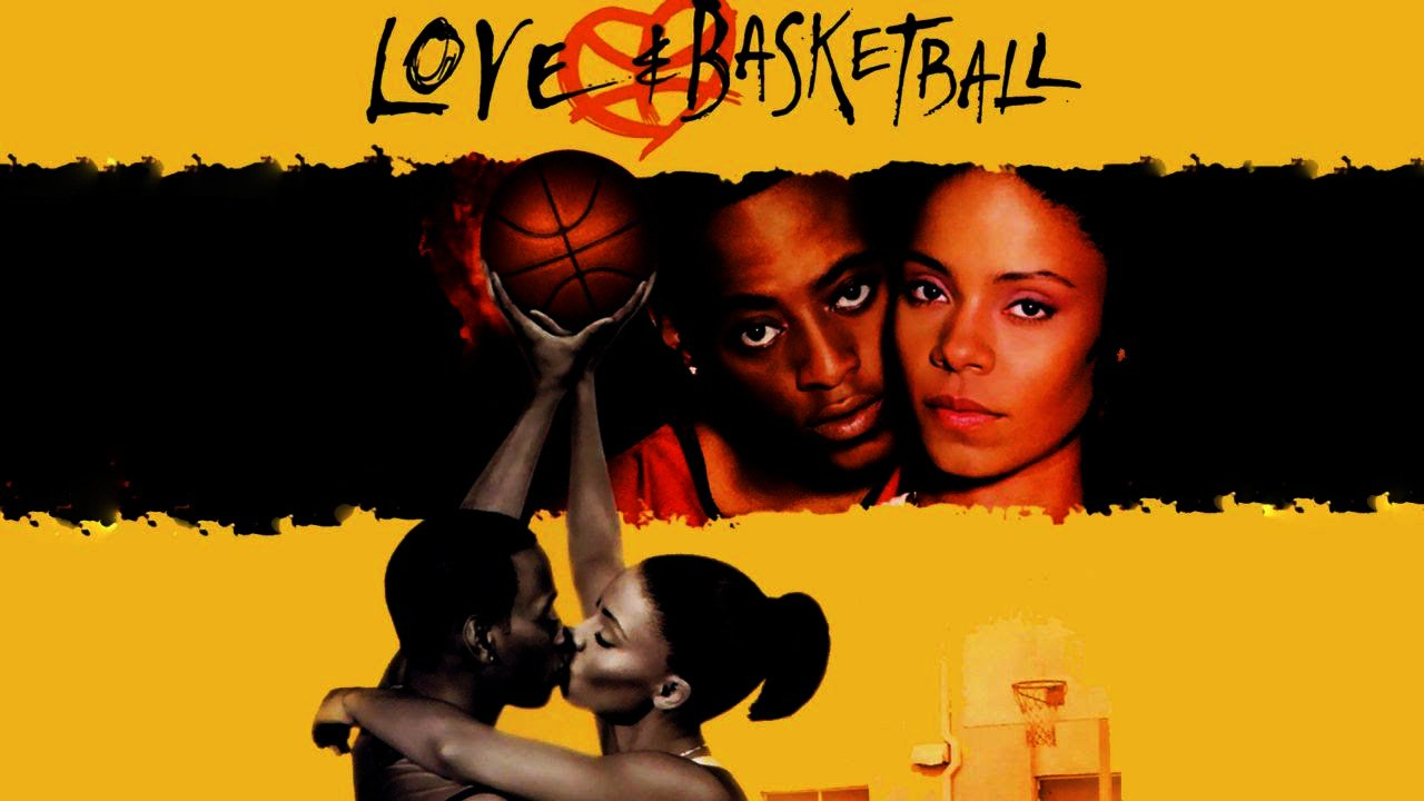 love and basketball an overview Watch love and basketball movie online - download love and basketball movie online - solarmovie.