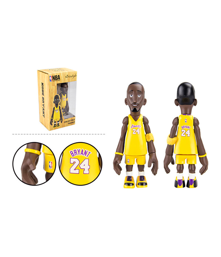 nba-figure-vol1-1