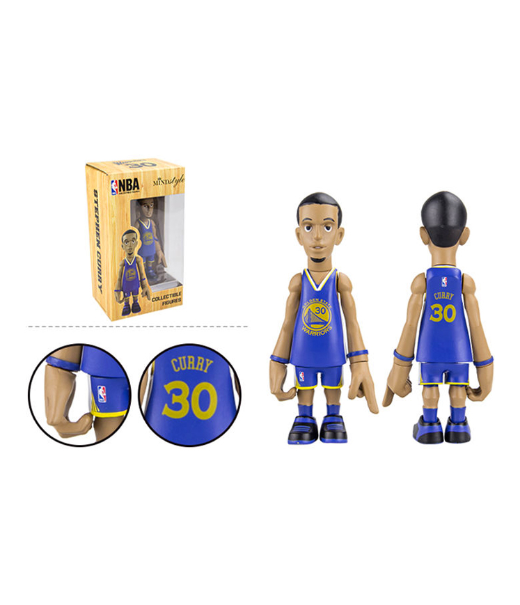 nba-figure-vol1-2
