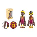 nba-figure-vol1-3