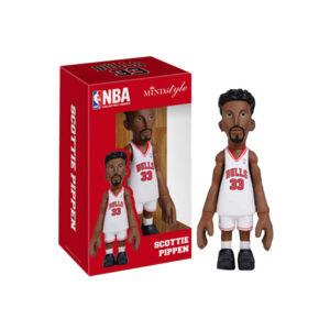 Фигурки игроков NBA Figure vol.1