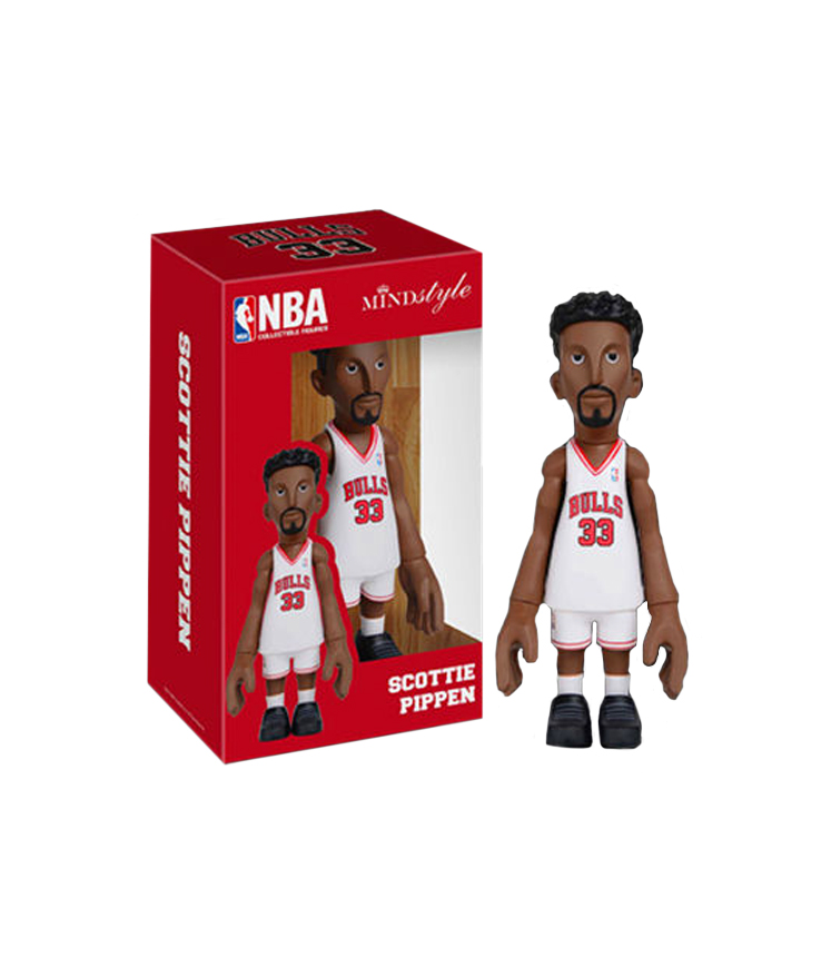 nba-figure-vol1-4