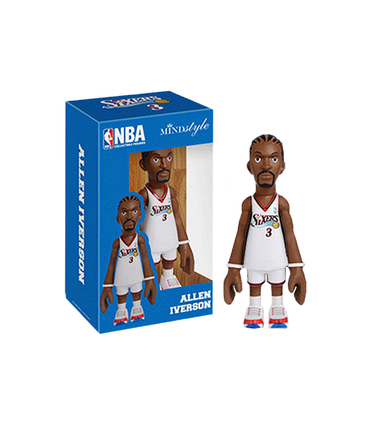 nba-figure-vol1-5