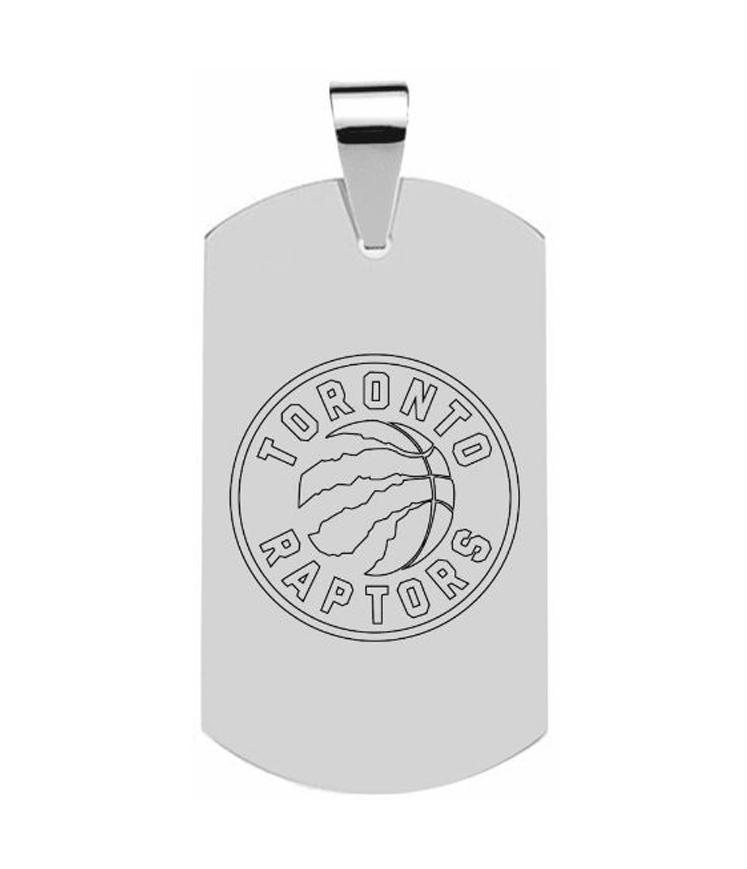 Подвеска Slamdunk NBA Pendant