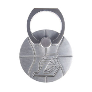 Кольцо-держатель NBA Ring