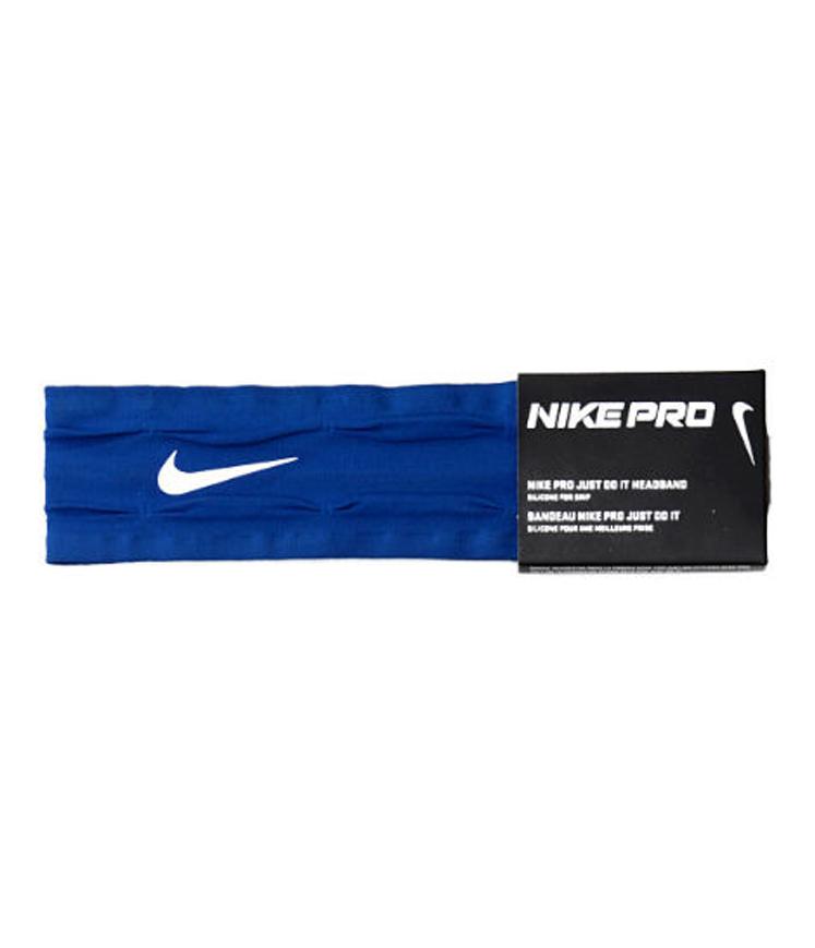 Спортивная повязка Nike Pro Fury