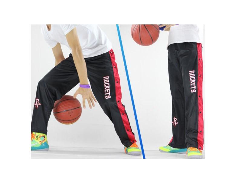 rockets-pants-4