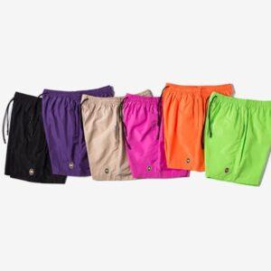 Заказать поиск шорт FGSS Fog с бесплатной доставкой