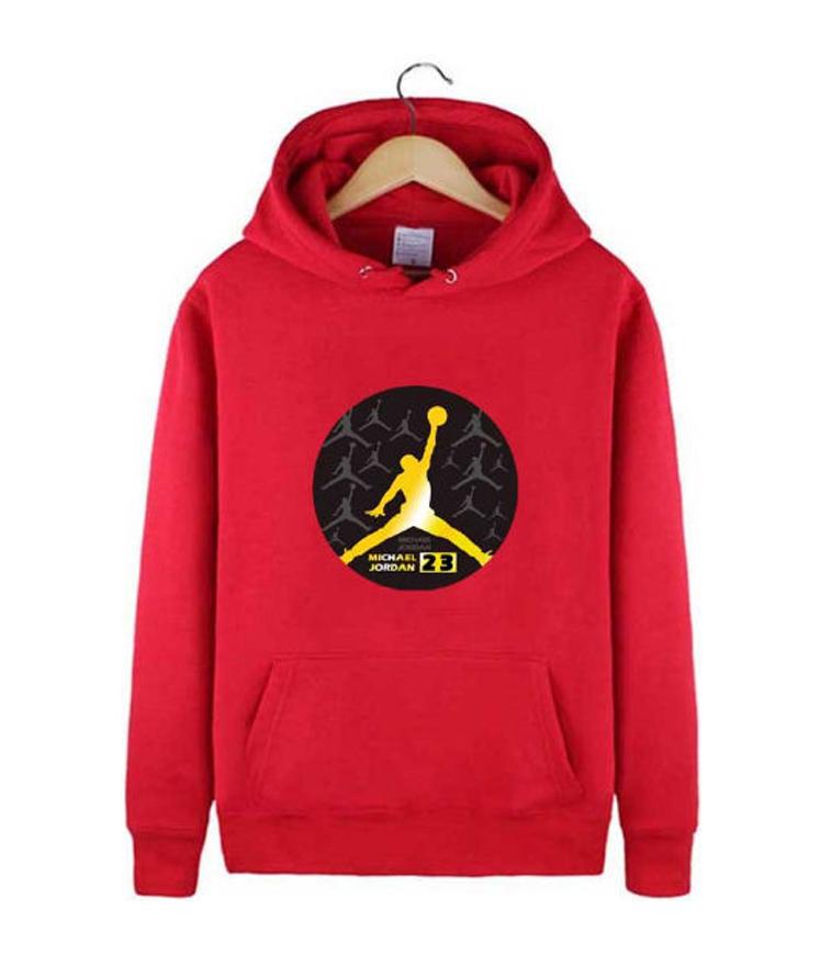 slamdunk-air-logo-hoodie-1