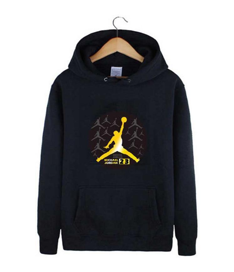 slamdunk-air-logo-hoodie-2