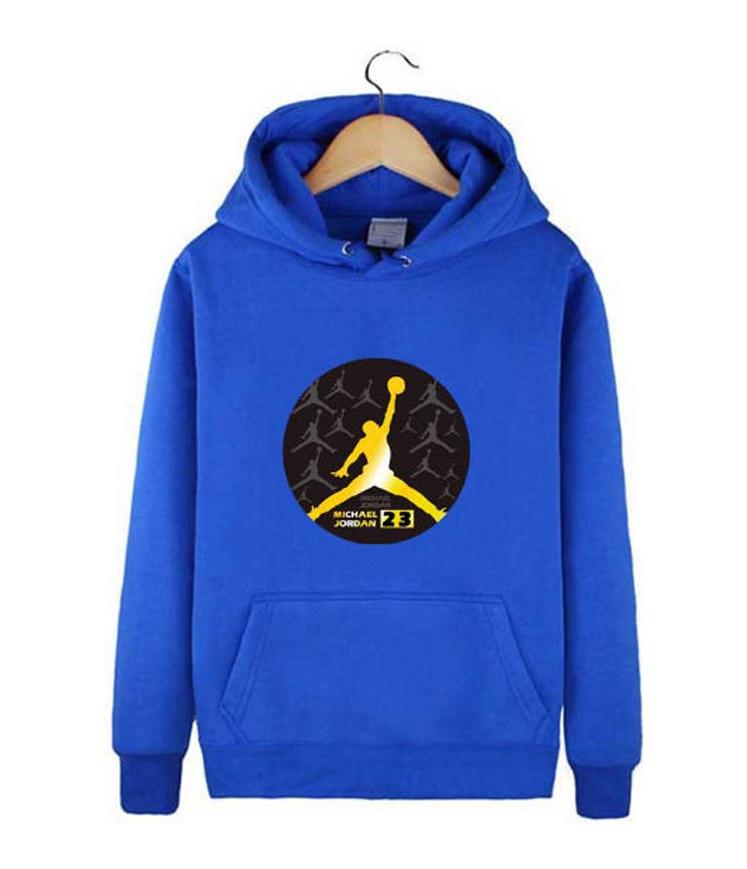 slamdunk-air-logo-hoodie-3