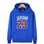 Худи Slamdunk Jordan 23 Hoodie