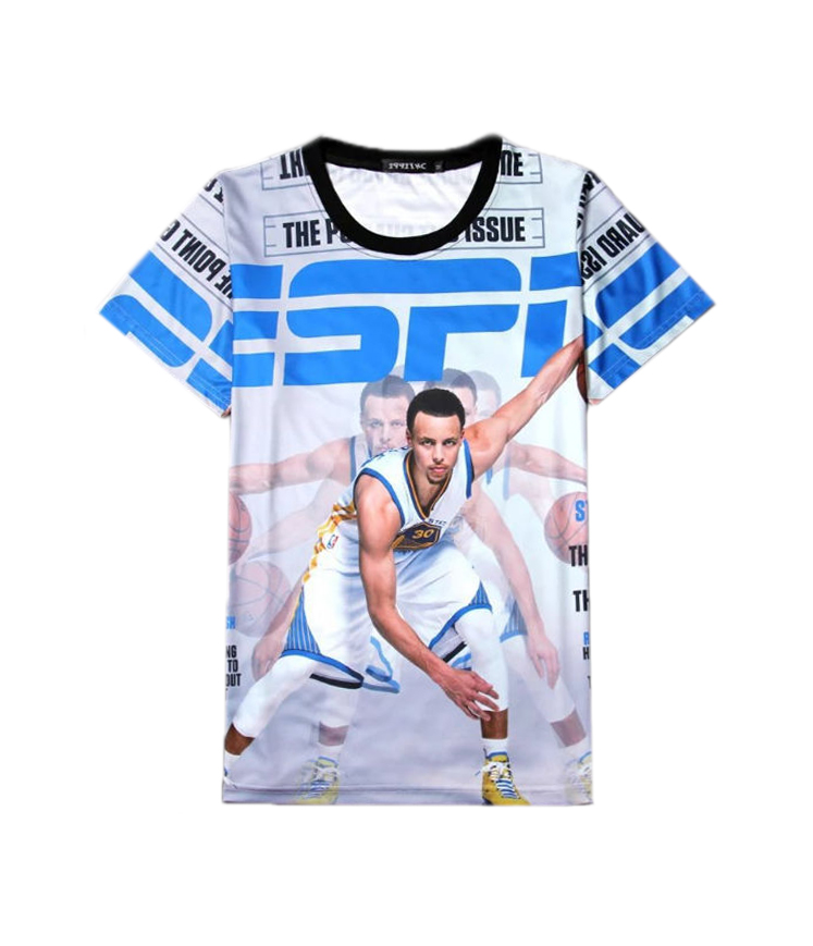 slamdunk-players-tshirt-curry