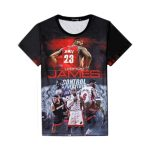 slamdunk-players-tshirt-james