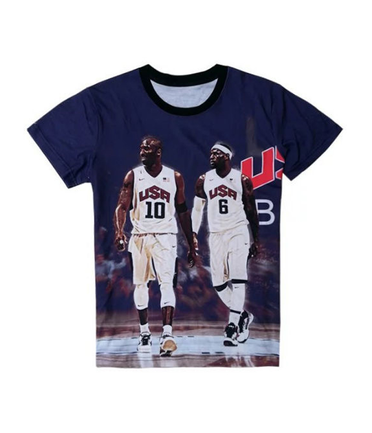 slamdunk-players-tshirt-usa