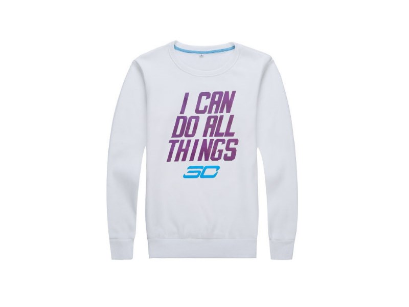 tolstovka-i-can-do-all-things-steph-curry-white