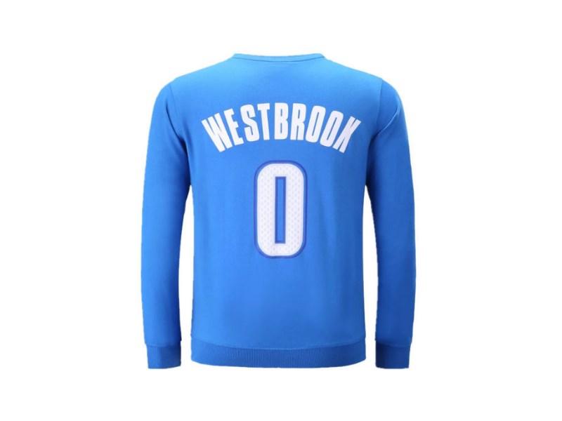 tolstovka-okc-westbrook-3