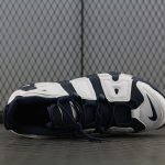 Air More Uptempo Olympic 2016-10