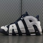 Air More Uptempo Olympic 2016-12