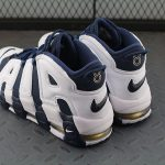 Air More Uptempo Olympic 2016-13